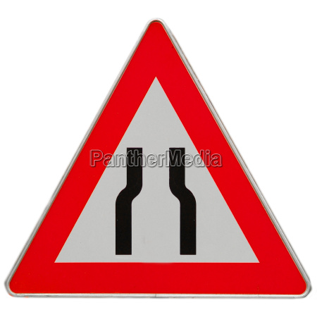 tarcza sygnal znak prowadzic niebezpieczenstwo zagrozenia