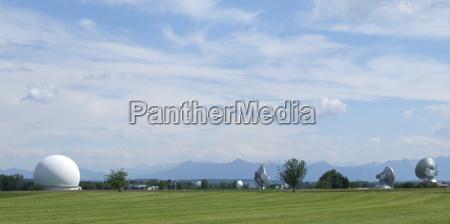 technika antena wiadomosci anteny satelita parabolantenne
