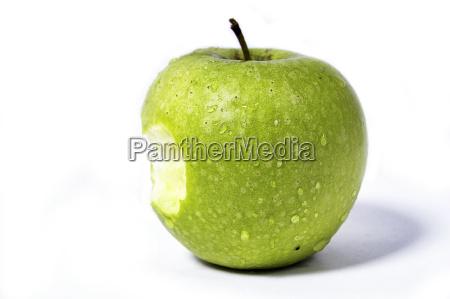 dotknij jedzenie wyzywienie zywnosc jadalnia proviant