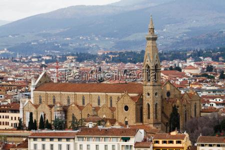 jazda podrozowanie architektonicznie historyczny religia wiara