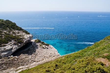 niebieski urlop urlop wypoczynkowy swieto wakacje