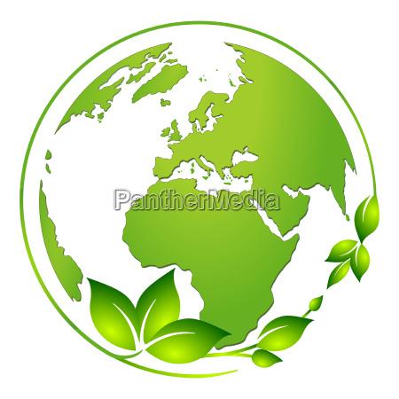 przyroda srodowisko drzewo sadzenie sadzic zielony