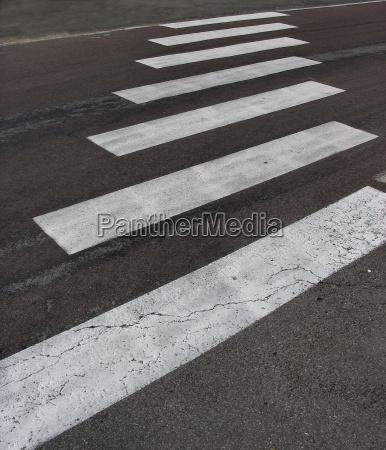 ruch drogowy transport ruch uliczny asfalt